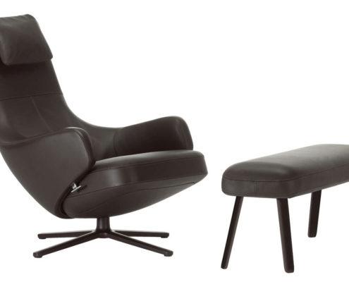 Vitra Repos fauteuil