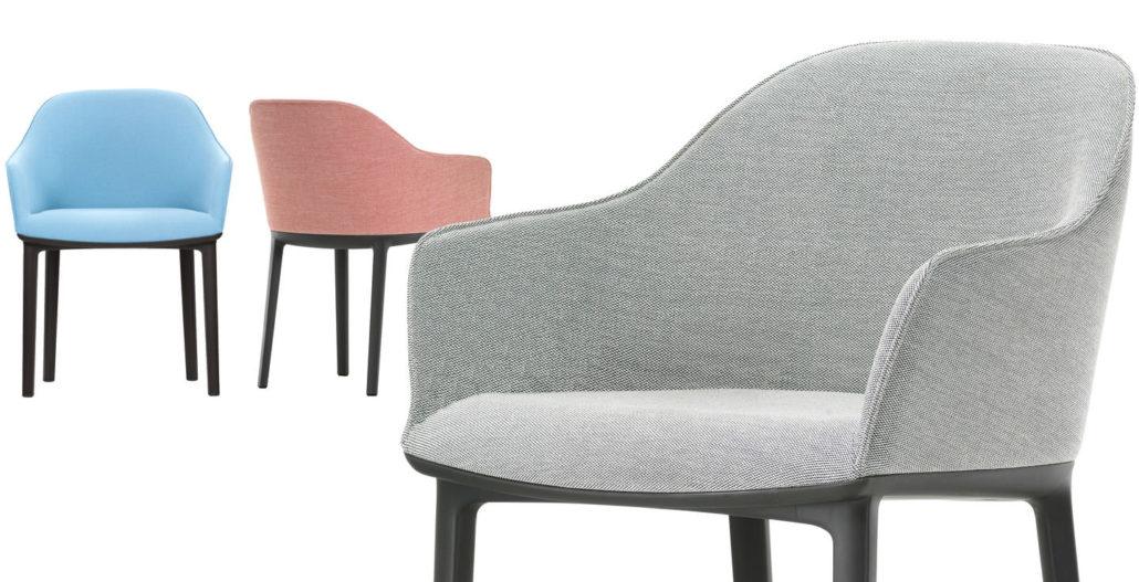 Vitra is een Zwitsers bedrijf dat via de kracht van design de kwaliteit van privéwoningen, kantoren en openbare ruimtes wil verbeteren. Daarbij wordt de technische kennis van Vitra gecombineerd met de creativiteit van toonaangevende internationale ontwerpers.