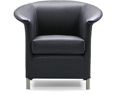 Wittmann Aura fauteuil
