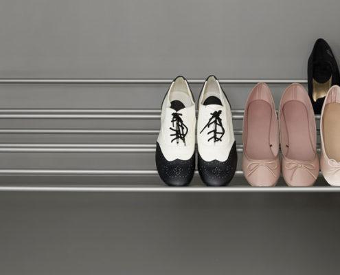Interlubke Base schoenenrek