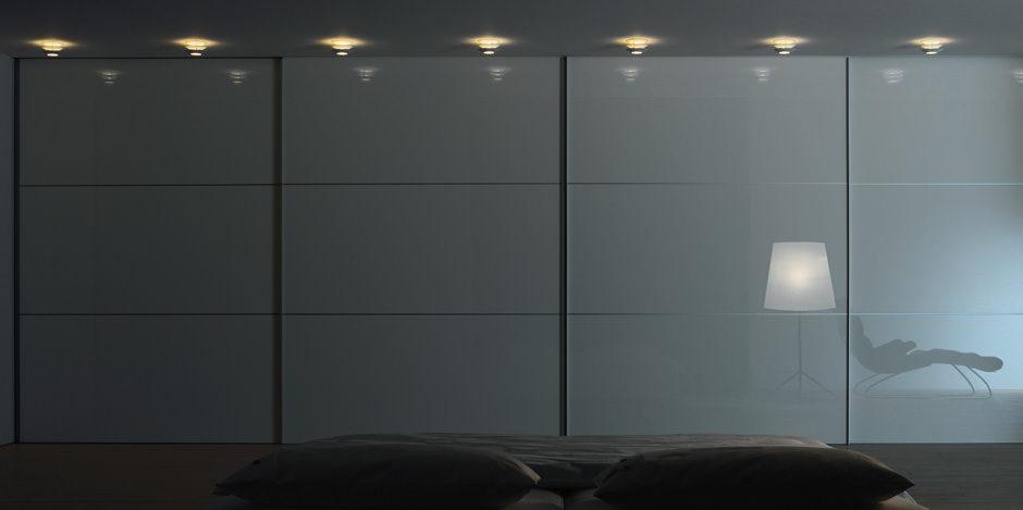 Kledingkast Met Zweefdeuren.Kledingkasten Ploemen Interieur