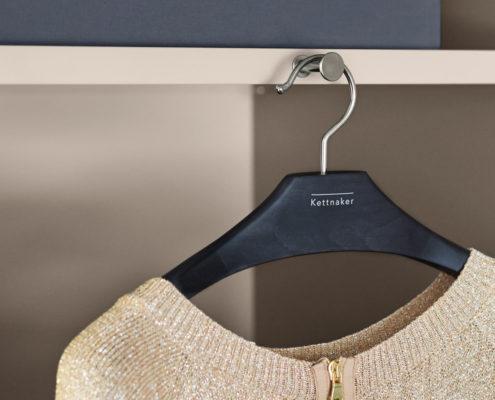 Kettnaker Alea detail kledingkast