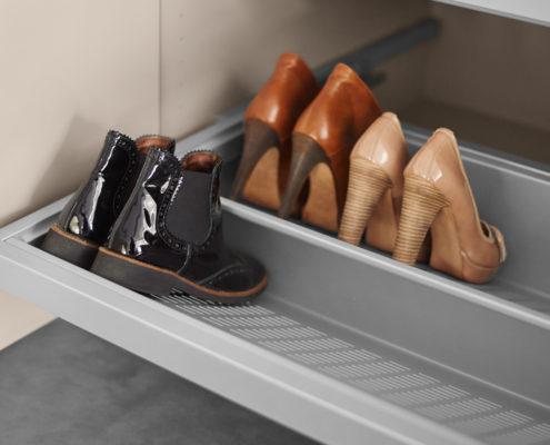 Kettnaker Soma schoenenlade