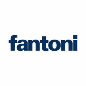 fantoni_logo_ploemen_sittard - Ploemen Interieur