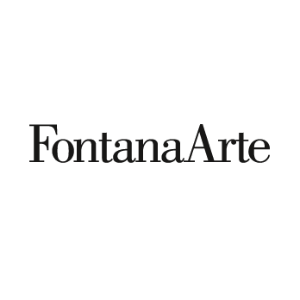 fontana_arte_logo_ploemen_sittard - Ploemen Interieur
