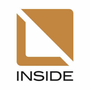 inside_blinds_logo - Ploemen Interieur