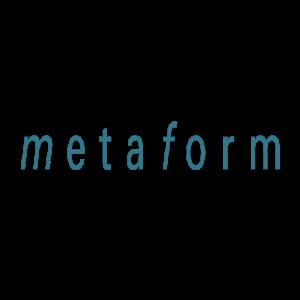 metaform_logo_ploemen_sittard - Ploemen Interieur
