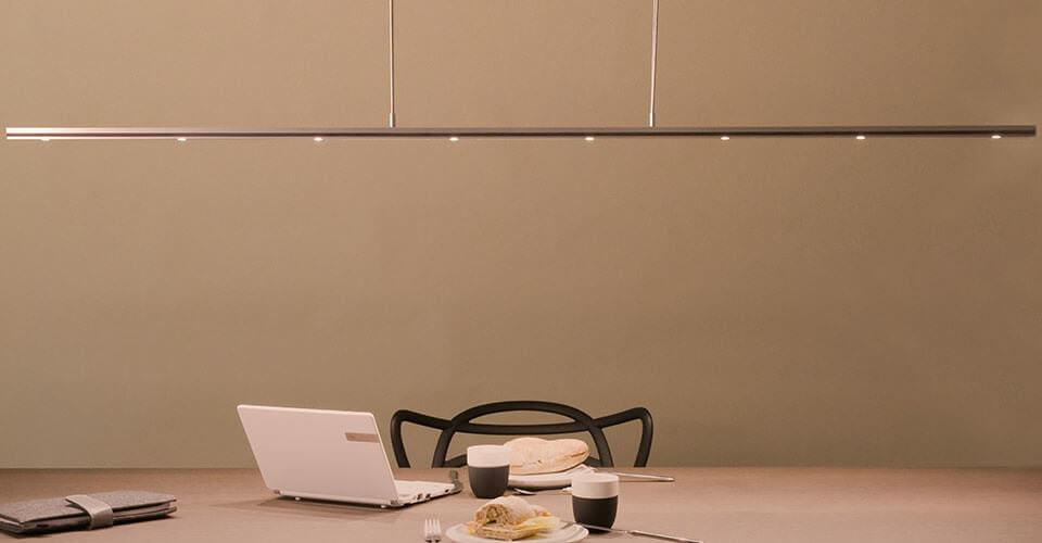 Ferrolight BES hanglamp