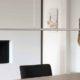 Ferrolight IYO Yin Yang hanglamp