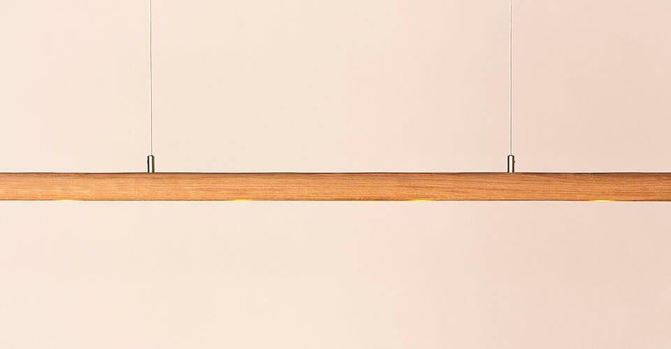 Ferrolight LEF hanglamp