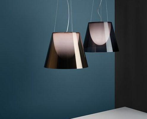 Flos K-Tribe hanglamp