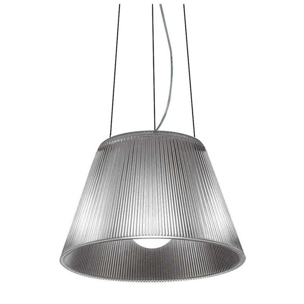 Flos Romeo Moon hanglamp