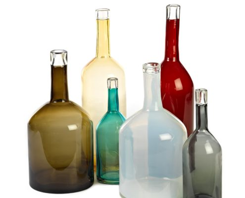 Pols Potten Bottles