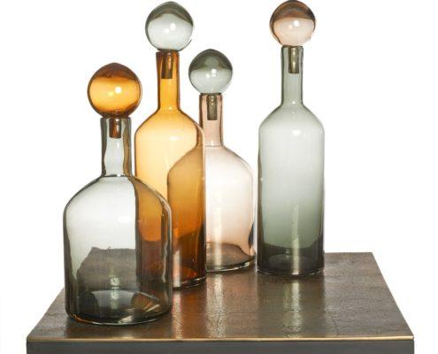 Pols Potten Bubbles & Bottles - Chic