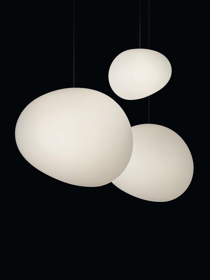 Foscarini Gregg hanglamp