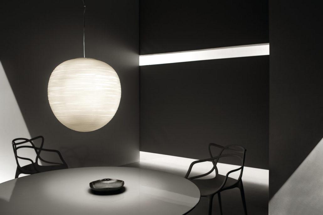 Foscarini Rituals XL hanglamp