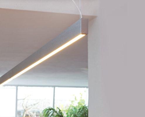 Millumen Architecture hanglamp