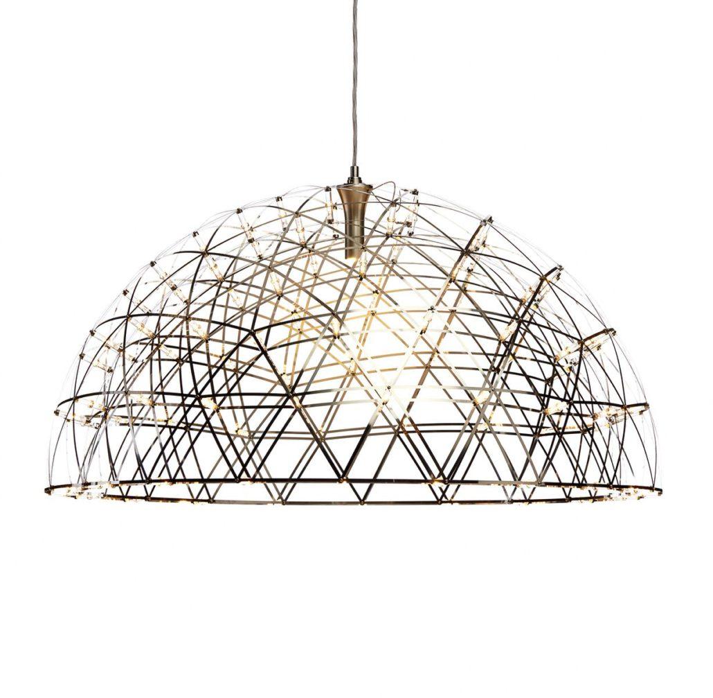 Moooi Raymond Dome hanglamp