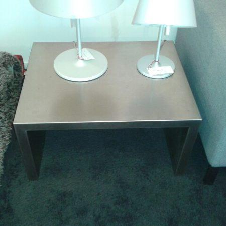 Showroommodellen - Ploemen Interieur Sittard