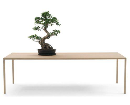 Arco Slim tafel