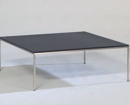 Metaform DD salontafel