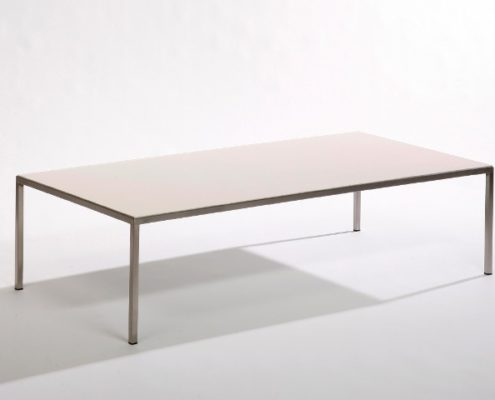 Metaform S30 salontafel