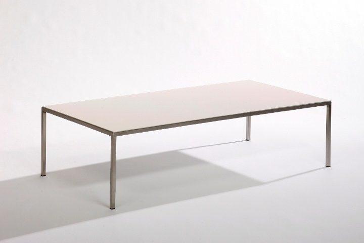 Metaform s salontafel ploemen interieur