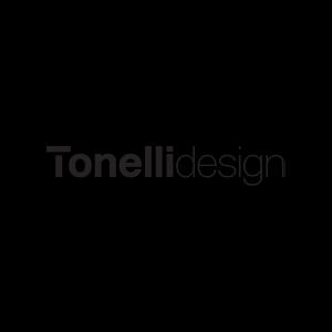Tonelli Design dealer Ploemen Interieur Sittard