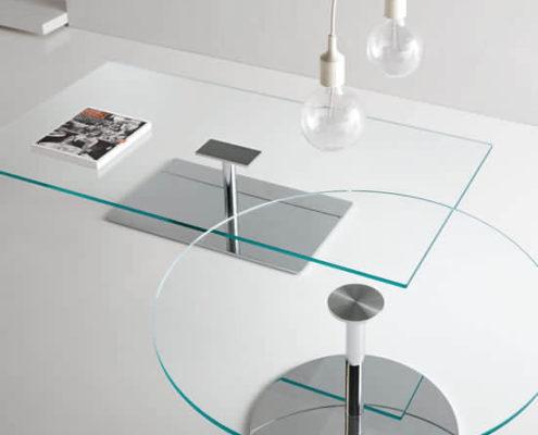 Tonelli Farniente salontafel
