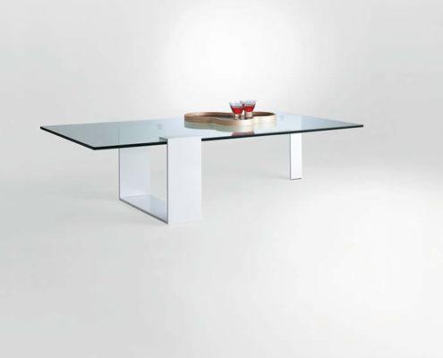 Tonelli Plinsky salontafel