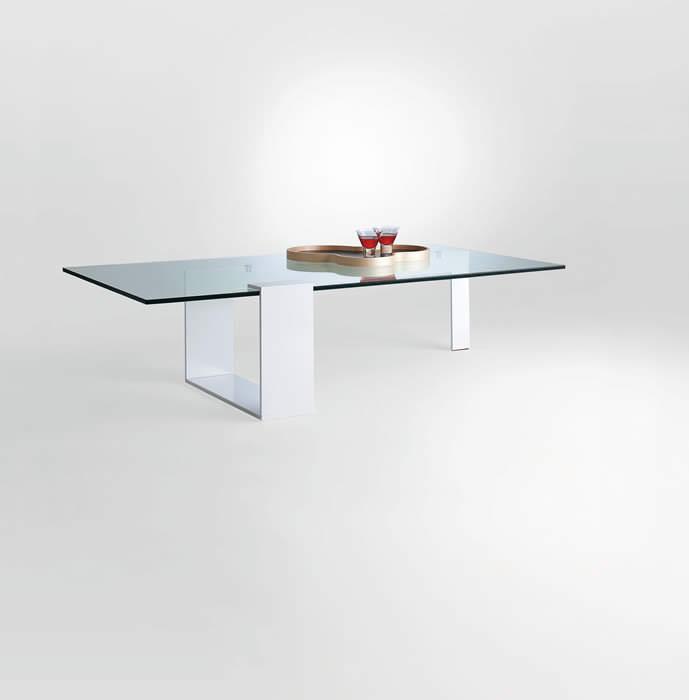 Tonelli Glazen Tafels.Tonelli Plinsky Salontafel Ploemen Interieur