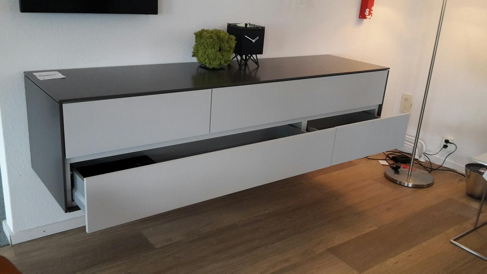 wandkast interl bke model cube fine ploemen interieur. Black Bedroom Furniture Sets. Home Design Ideas
